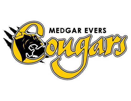 Medgar Evers College Cuny Pictures to Pin on Pinterest ...